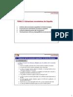 Jmpaz Aspectosecobiotec Bloque II Tema 5
