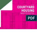 Courtyard Housing issuu.pdf