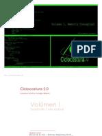 vol 1 ciclocostura conceptual web