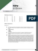 TME2013_exam-answers.pdf