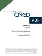 FR-Corriges cp.pdf