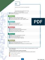 FR-Sequence-08 cp.pdf