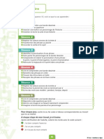 FR-Sequence-10 cp.pdf