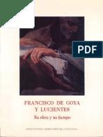 Lacarra1997_ObraTiempo