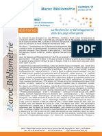 bibliometrie.pdf