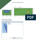 Allplan 2014 IFC Workflow