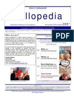 Gallopedia 355