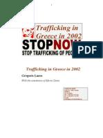 Stopnow Report en 2002