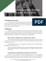 23 Recurso em sentido estrito.pdf