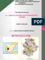 MINA DE ESTAÑO - PAULA GARCIA C.pptx