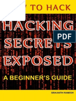 Machine Learning For Hackers Pdf