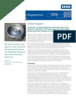 hid-carlsberg-kegspertise-cs-en.pdf