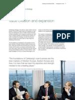 2_UK.pdf