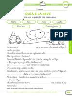 232+LA+NUVOLA+OLGA+E+LA+NEVE