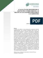 Avaliação de Desempenho por Competências.pdf