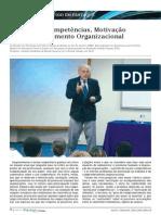 Gestão por Competências, Motivação e Comprometimento Organizacional.pdf