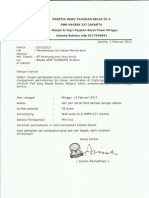 Surat Ke Pembangunan Jaya Ancol.pdf
