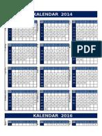 C-kalendar 2014-2017.xlsx