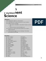CPT Ch 4 10-11-04.pdf