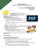 activitate integrata pe o zi  povesti.pdf