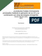 metodos emergentes.pdf
