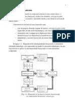 Definiția dispozitivelor.pdf