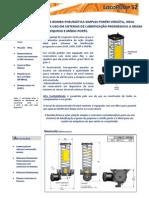 C2123PP_LocopumpS2_31_14.pdf