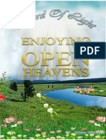 Enjoying Open Heavens By Prophet Kevin.pdf