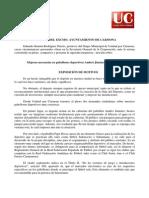 Moción Marcador pabellones.pdf