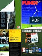 FUNDIPRESS_24.pdf