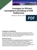 3_Discovery_Seminar_2012_UVM_Debug.pdf