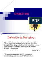 Marketing a (1)