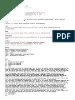 Dynamic Encryption Method - DTU Orbit