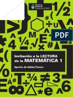 matematica1-paenza1