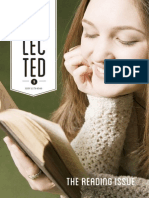 Deep Reading-The Serious Task of Beguilement