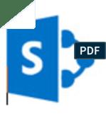 Instalar o SharePoint 2013 Preview