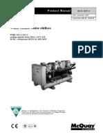 WHR_601B-04-07C_ENG_PM.pdf