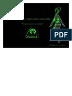 vol2 coleccion web