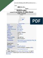 ProjectMediTema2LaComarca_301109
