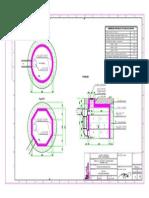detalj upojnog bunara.pdf