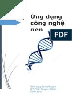 biến đổi gen.docx
