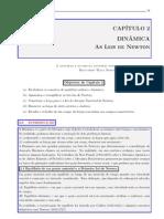 1_FisCap3.pdf