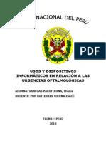 OFTALMOLOGIA.docx