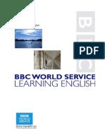 Quiz Test d'anglais