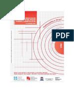 01 - Matematika u struci.pdf
