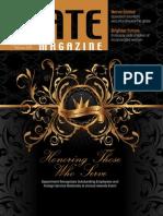 State Magazine February 2015