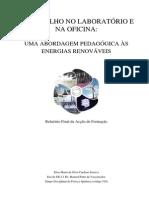 RelatorioElisaSaraiva.pdf