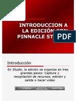 introstudio-090602020727-phpapp02