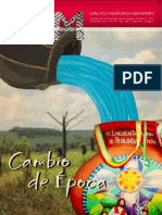 DIM REVISTA DIGITAL - DICIEMBRE 2013 - N 70 - ANO XXVI - PORTALGUARANI