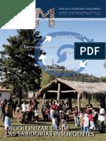 DIM REVISTA DIGITAL - JULIO 2012 - N 69 - ANO XXV - PORTALGUARANI